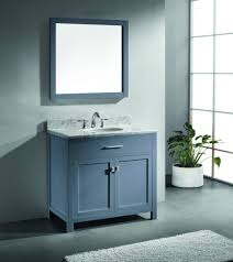 bathroom vanities magnificent wmro gr single bathroom vanity