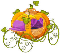 cinderella pumpkin carriage pumpkin turn into a carriage or carriage turn into a pumpkin