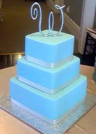 best 25 blue square wedding cakes ideas on pinterest gold
