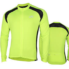 bicycle jacket top 10 best cycling men sportswear jersey reviews