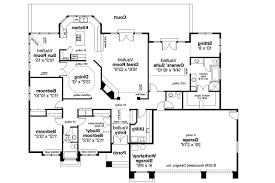 100 home design plans indian style with vastu vastu