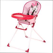 chaise haute b b auchan exceptionnel chaise haute bébé auchan chaise haute chaise haute