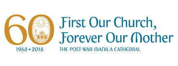 manila motoring your source for manila makes history psst ph your featured online lifestyle