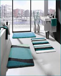 Large Bathroom Rugs Large Bathroom Area Rugs Beautiful And Elegant Large Bathroom