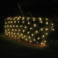 magnificent ideas net lights outdoor home design