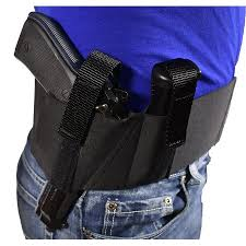 belly band holster bluestone original belly band holster concealed carry belly band