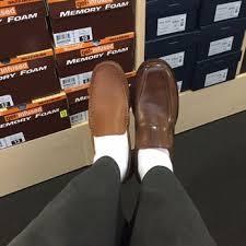 dsw s boots on sale dsw designer shoe warehouse 61 photos 96 reviews shoe stores