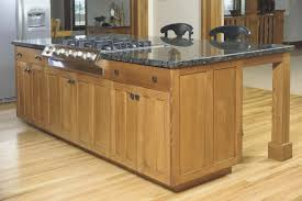 Normal Kitchen Design Normal Kitchen Design Ideas More Picture Normal Kitchen Design