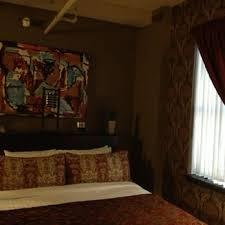 Bed And Breakfast Niagara Falls Ny The Giacomo An Ascend Hotel Collection Member 74 Photos U0026 51