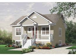Small Country House Designs 225 Best Small House Plans Images On Pinterest Small House Plans