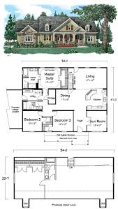 best house plans images dream pictures sun room floor and open