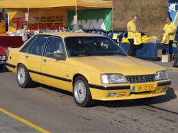 opel senator b file opel senator 3 0 e automatic dutch licence registration jb jz