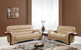 living room furniture ta living room contemporary black leather living room furniture sofa