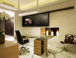 Home Office Design Modern 19 Best Home Office Tv Retreat Images On Pinterest Office