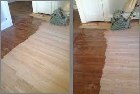 jed s hardwood floors llc floor installation