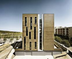 59 best apartment buildings images on pinterest architecture