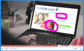 Breaking the online dating sound barrier quot   Match Latam