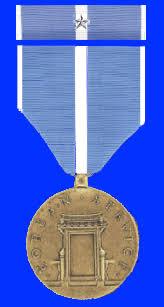 korean service ribbon awards