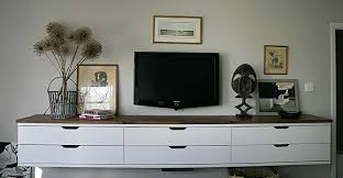 media dresser ikea home design