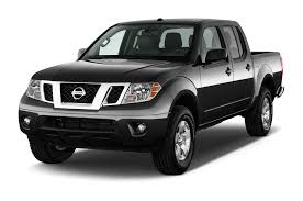 nissan frontier accessories 2014 nissan navara pickup redesigned frontier to be different automobile