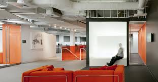 tech office pictures cool startup tech office of the week kayak
