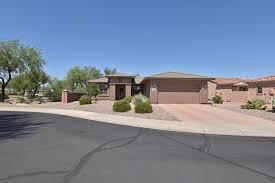 Sun City West Az Floor Plans Arizona Retirement Golf Communities Sun City Grand Sun City West