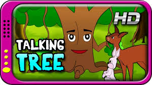 talking tree 1 stories for in bedtime stories