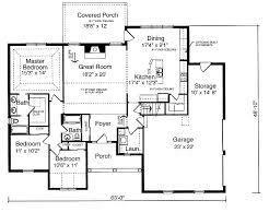 3 bedroom floor plans best bedroom floor ls tags 3 bedroom house floor plans 5