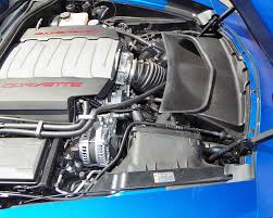 corvette engine upgrades k n air intake performance upgrade for 7th generation chevrolet c7