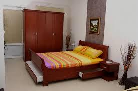 catalogue chambre a coucher moderne nouveau chambre coucher kitea maroc prix avec chambre coucher
