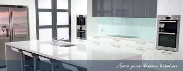 hton bay cabinets catalog hervey bay cabinet craft kitchens