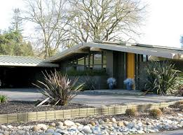 Mid Century Modern Ranch 95 Best Mid Century 1945 1970 Modern Ranch Home Images On