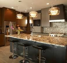 Latest Kitchen Interior Amazing Of Modern Kitchen Backsplash Ideas Best Interior Home