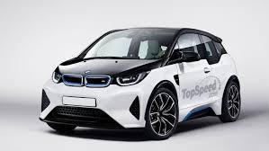 cars bmw 2020 2020 bmw i3 m review gallery top speed