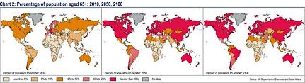 Bank Of America Maps by Ladies Against Feminism Beautiful Womanhood A Fascinating Map