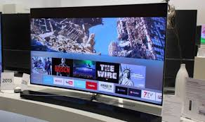 black friday amazon samsung tv 4k samsung ku7000 review 2016 4k smart tv un49ku7000 un55ku7000