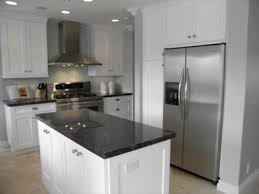 shaker style kitchen cabinets south africa white kitchens for your kitchen design in cape town south