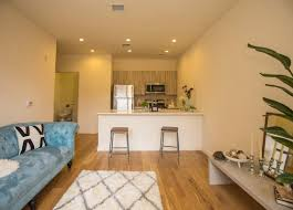 1 bedroom apartments for rent in jersey city nj style home new ideas 1 bedroom apartments for rent in jersey city nj decor