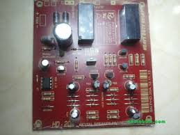 speaker home theater murah kit audio hi fi audiobbm com let u0027s do it