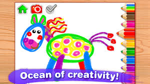 breathtaking dinosaur coloring pages for toddlers preschoolers 01