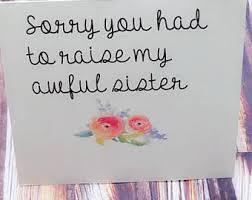 mom birthday cards etsy