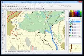 Gps Map Mapwel Download