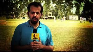 bureau martin d h es wion s pakistan bureau chief escapes abduction after assault says
