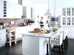 cabinets consumer reports ikea kitchen cabinets reviews kitchen cabinets reviews inspirational