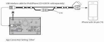 manitowoc evaporator coil pr204lop wiring diagram wiring diagram
