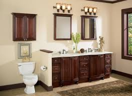 ideas for bathroom cabinets bathroom cabinet storage realie org