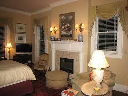 belle oaks inn gonzales tx booking com