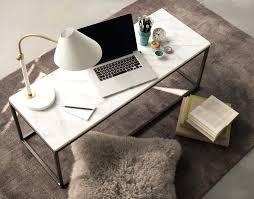 west elm industrial storage coffee table coffee table west elm west elm spindle coffee table dimensions
