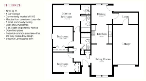 single house plan excellent single house floor plan pictures best inspiration home