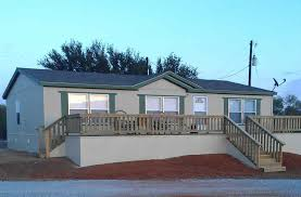 wrap around front porch wrap around mobile home decks home u0026 gardens geek